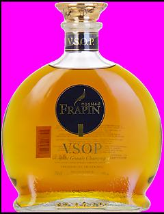FRAPIN-VSOP-Grande-Champagne