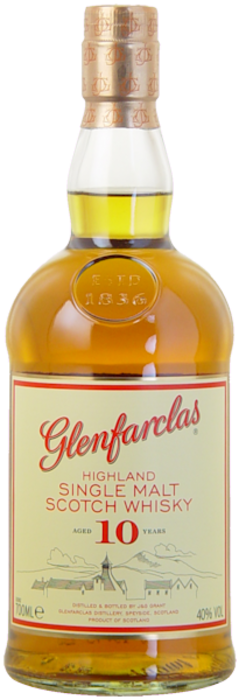 GLENFARCLAS-10-Year-Old-Speyside
