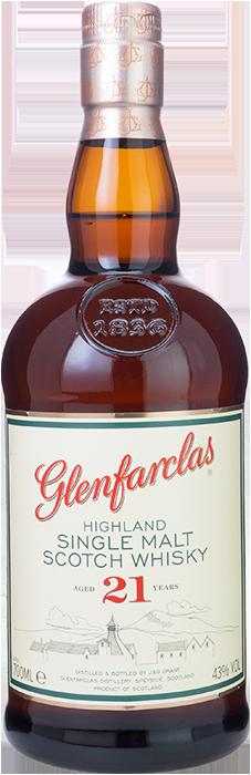 GLENFARCLAS-21-Year-Old-Speyside