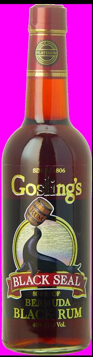 GOSLING-BLACK-SEAL-RUM