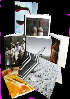 CARDS-Nouvelles-Images
