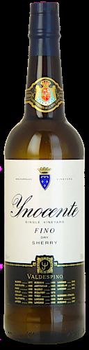 INOCENTE-Fino-Valdespino