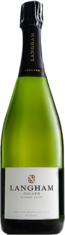 LANGHAM ESTATE Culver Classic Cuvée Brut English Sparkling Wine