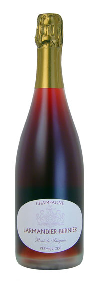 LARMANDIER-BERNIER-Rosé-de-Saignée-Extra-Brut-Vertus