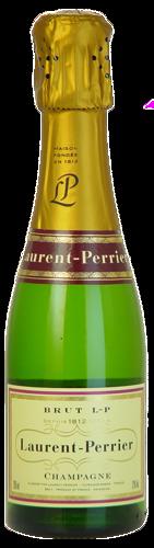LAURENT-PERRIER-Brut