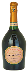 LAURENT PERRIER Rosé Brut