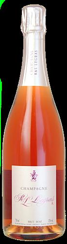 LEGRAS-Rosé-Brut-Grand-Cru-Chouilly