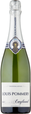 LOUIS POMMERY England Brut