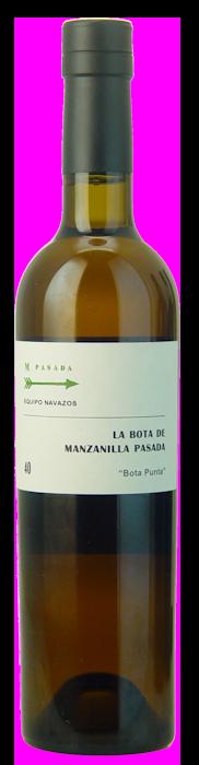 MANZANILLA-PASADA-40-Bota-Punta-Equipo-Navazos