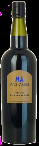 MAS-AMIEL-Cuvée-Spéciale-15-Year-Old-Maury-Domaine-Mas-Amiel