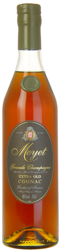 MOYET-Extra-Grande-Champagne