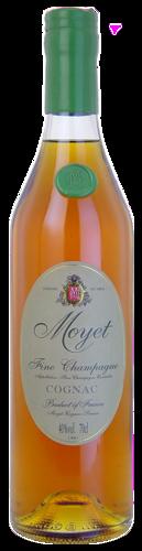 MOYET-Fine-Champagne