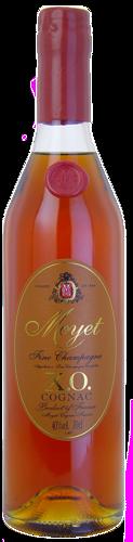MOYET-XO-Fine-Champagne