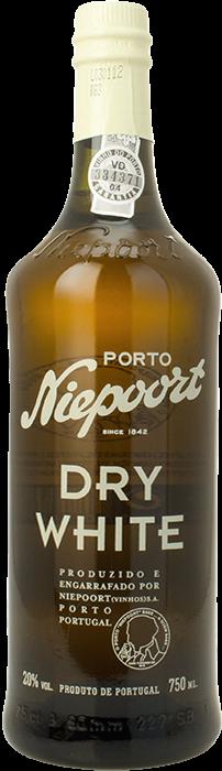 NIEPOORT-Dry-White