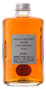 NIKKA From The Barrel Nikka Whisky