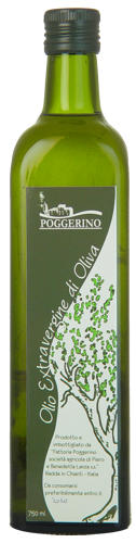 POGGERINO-Extra-Virgine-di-Oliva