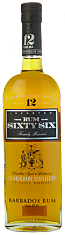 RUM-SIXTY-SIX-Family-Reserve-Foursquare