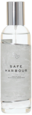 SAFE HARBOUR Hand Sanitiser Spray Salcombe Distillery, Lea & Sandeman