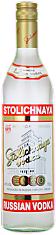 STOLICHNAYA-Russian-Vodka