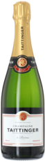 TAITTINGER Brut NV