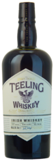 TEELING-IRISH-WHISKEY