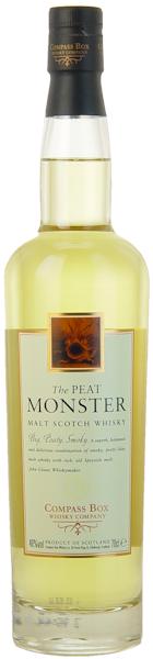 THE-PEAT-MONSTER-Compass-Box