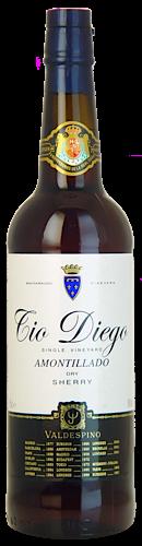 TIO-DIEGO-Dry-Amontillado-Valdespino