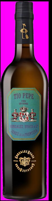TIO-PEPE-2014-RELEASE-En-Rama-Gonzalez-Byass