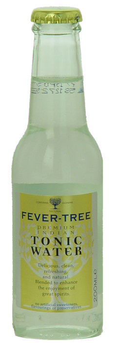 TONIC-WATER-Fever-Tree