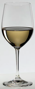 VINUM-Chardonnay/Viognier-Riedel