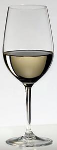 VINUM-Chianti-Classico-30cl-Riedel