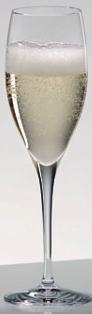VINUM-Cuvée-Prestige-30cl-Riedel