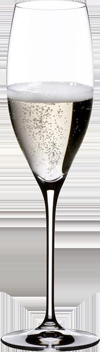 VINUM Cuvée Prestige 30cl Riedel, Lea & Sandeman