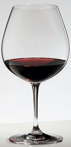 VINUM-Pinot-Noir-Riedel