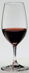 VINUM-Port-25cl-Riedel