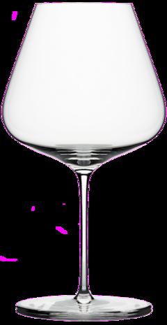 ZALTO-DENK'ART-Burgundy-Zalto-Glasperfektion