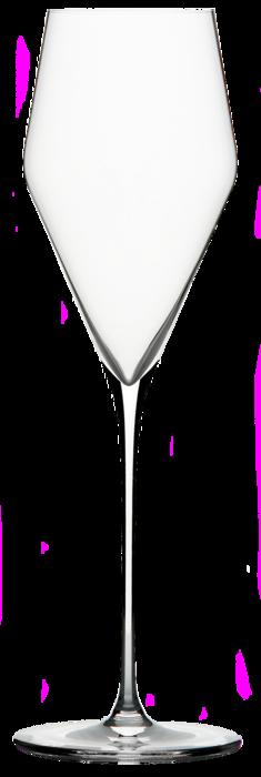ZALTO-DENK'ART-Champagne-Zalto-Glasperfektion