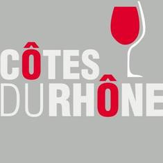 Côtes du Rhône Mixed Case