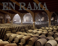 2017 EN RAMA SHERRY MIXED CASE